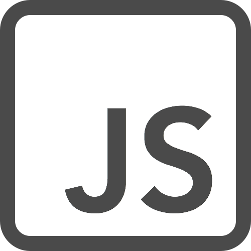 Learn JS With Me